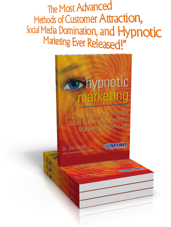 Ebook writing download hypnotic